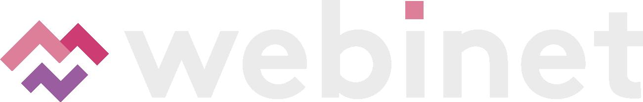 webinet-log-dev